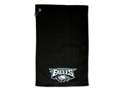 Philadelphia Eagles Sports Towel