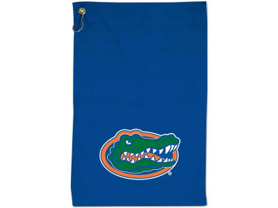 Florida Gators Sports Towel