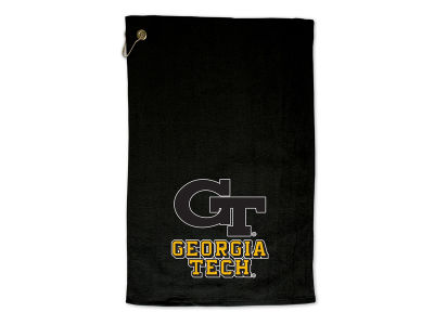 Georgia-Tech Sports Towel