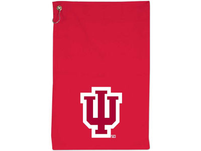 Indiana Hoosiers Sports Towel