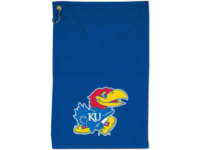 Kansas Jayhawks Sports Towel