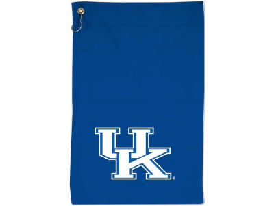 Kentucky Wildcats Sports Towel