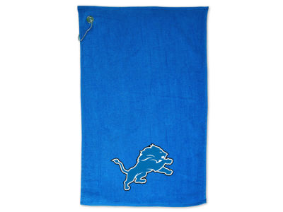 Detroit Lions Sports Towel