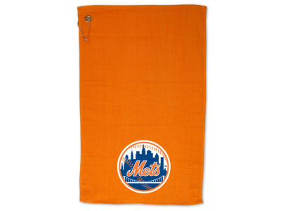 New York Mets Sports Towel