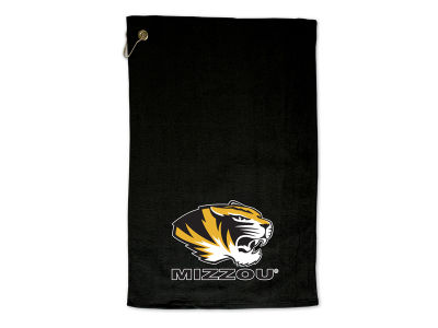 Missouri Tigers Wincraft Sports Towel