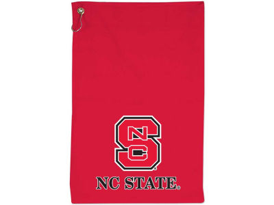 North Carolina State Wolfpack Sports Towel