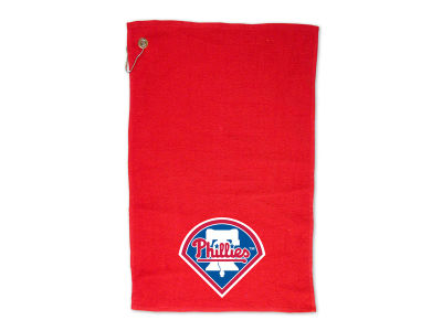 Philadelphia Phillies Sports Towel