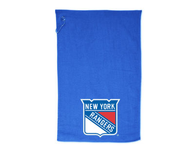 New York Rangers Sports Towel