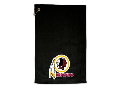 Washington Redskins Sports Towel