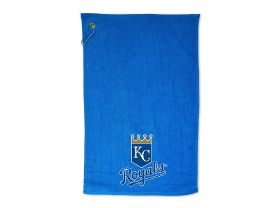 Kansas City Royals Sports Towel