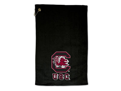 South Carolina Gamecocks Sports Towel