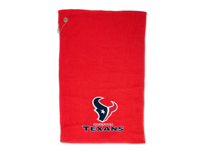 Houston Texans Sports Towel
