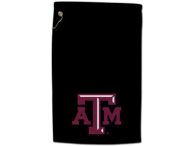 Texas A&M Aggies Sports Towel