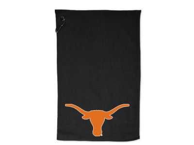 Texas Longhorns Sports Towel