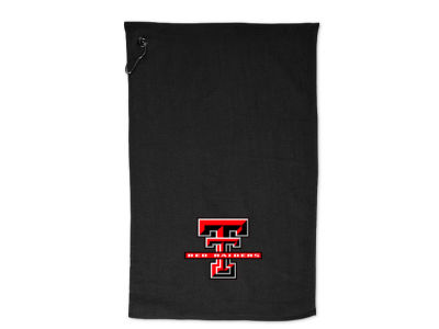 Texas Tech Red Raiders Sports Towel
