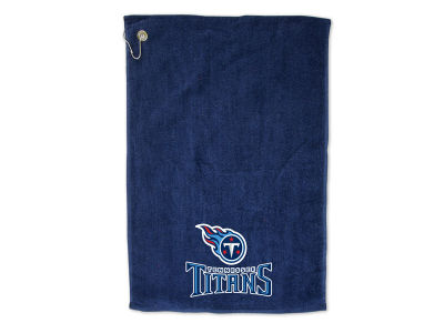 Tennessee Titans Sports Towel