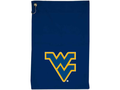 West Virginia Mountaineers Sports Towel