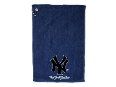 New York Yankees Sports Towel