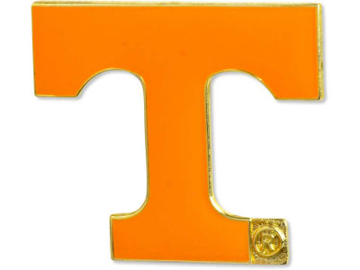 Tennessee Volunteers Logo Pin