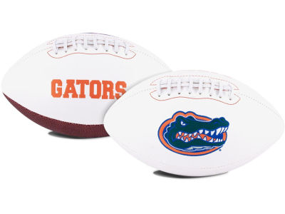 Florida Gators Signature Series Football