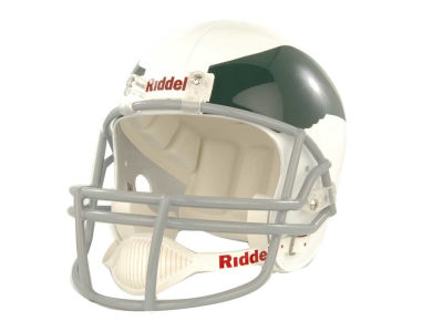 Philadelphia Eagles NFL Deluxe Replica Helmet