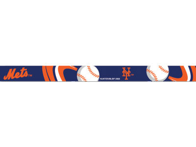 New York Mets Large Dog Collar
