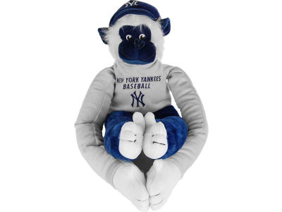New York Yankees Rally Monkey