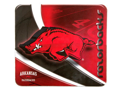 Arkansas Razorbacks Mousepad