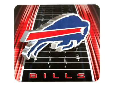 Buffalo Bills Mousepad
