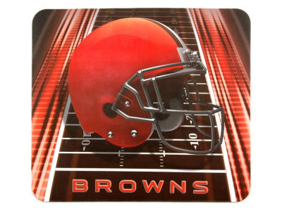 Cleveland Browns Mousepad