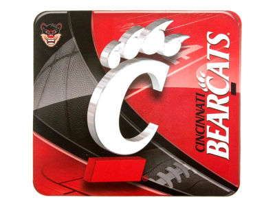 Cincinnati Bearcats Mousepad