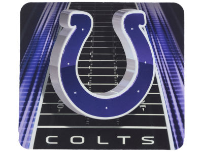 Indianapolis Colts Mousepad