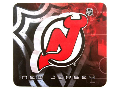 New Jersey Devils Mousepad