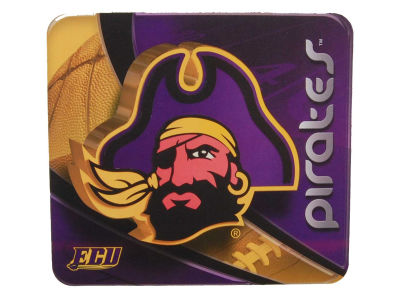 East Carolina Pirates Mousepad