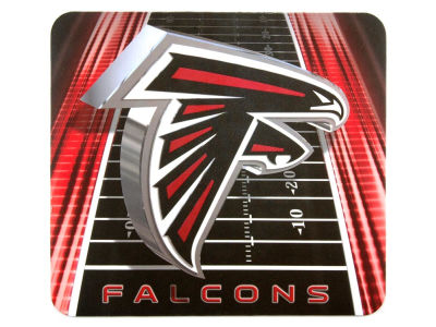 Atlanta Falcons Mousepad
