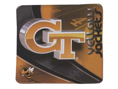 Georgia-Tech Mousepad