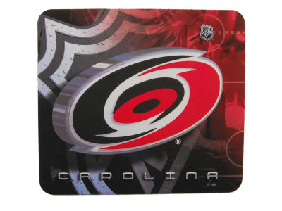 Carolina Hurricanes Mousepad