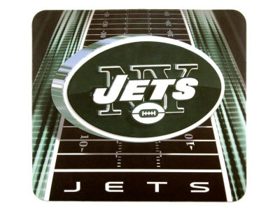 New York Jets Mousepad
