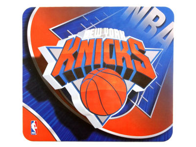 New York Knicks Mousepad