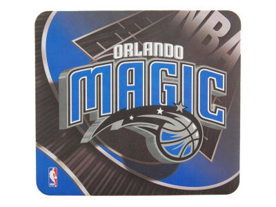 Orlando Magic Mousepad