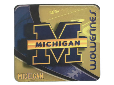 Michigan Wolverines Mousepad