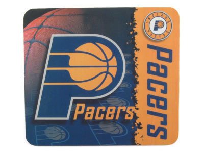 Indiana Pacers Mousepad