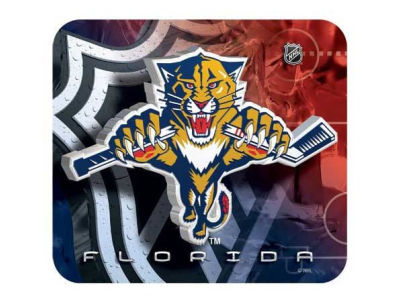 Florida Panthers Mousepad