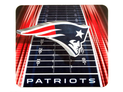 New England Patriots Mousepad