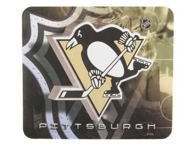 Pittsburgh Penguins Mousepad