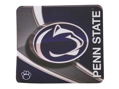 Penn State Nittany Lions Mousepad