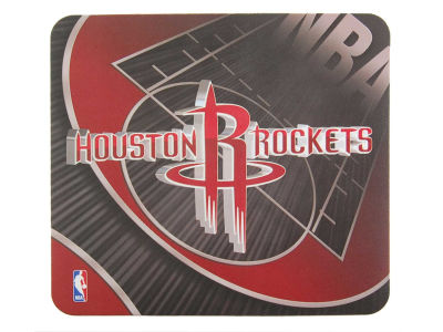Houston Rockets Mousepad