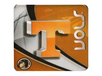 Tennessee Volunteers Mousepad
