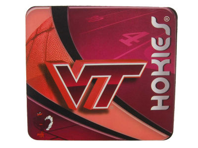 Virginia Tech Hokies Mousepad