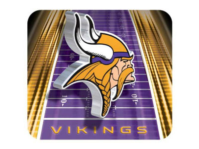 Minnesota Vikings Mousepad